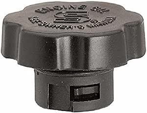 Stant 10114 Oil Filler Cap