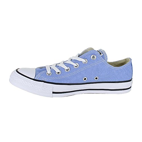 All Taylor Converse Blue Pioneer Core Ox Star Chuck ZETwvT