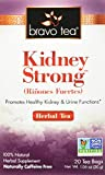 Bravo Teas Kidney Strong, 20 Tea Bags For Sale