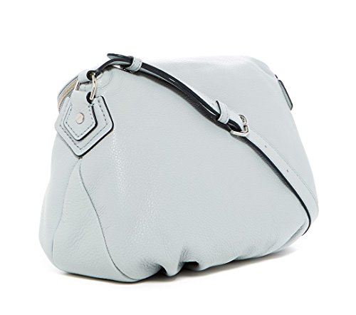 Large Ice Jacobs Marc Leather Handbag Natasha by Marc wv6q4OT