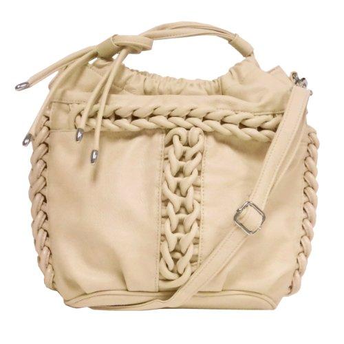 trinitee-bucket-bag-by-donna-bella-designs-cream