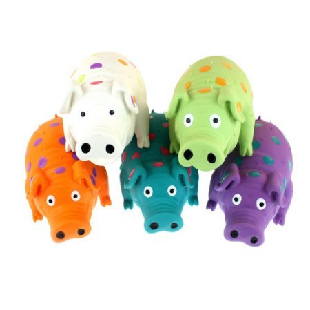 latex-pigglesworth-dog-toy-large-color-will-vary-1ct-in-assorted-color
