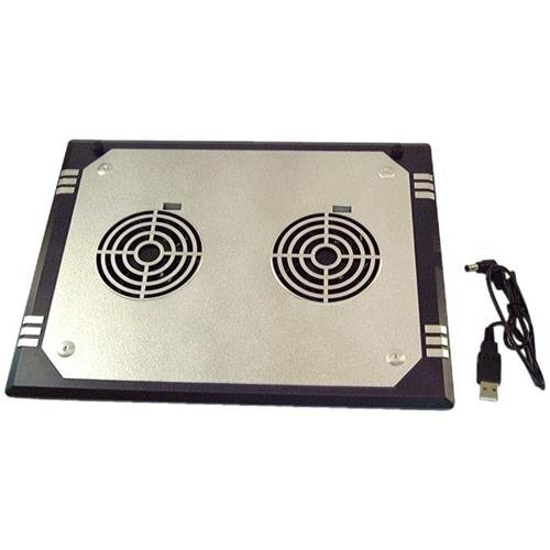 Notebook Cooling Pad by iecables
