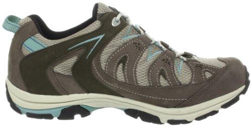Shoe Bluebell Hiking Mystic Oboz BDRY Low Women's 8wvRfn4qxA