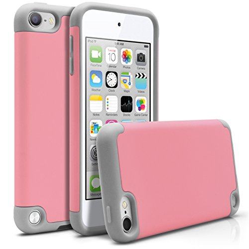 jelly ipod 5 case - 2