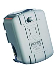 Square D by Schneider Electric FSG2J21CP 30-50 PSI Pumptrol W...
