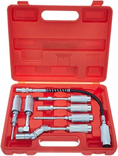 Cal Hawk Tools Cal Hawk Tools CAPGGAK Grease Gun Adapter Kit price tips cheap