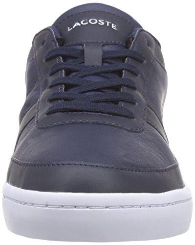 GRIPTON 116 003 Lacoste 1 Sneakers SPM Blau Herren Navy fa5qdwP5