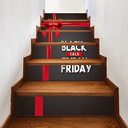 libby-nice Black Friday DIY Creativo Decoración De La Pared ...