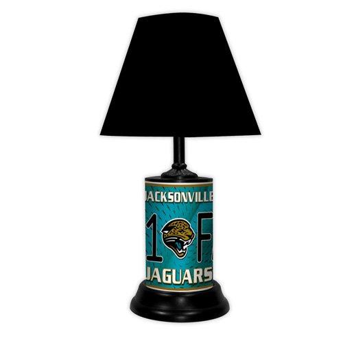 Jaguars Office Supplies Jacksonville Jaguars Office