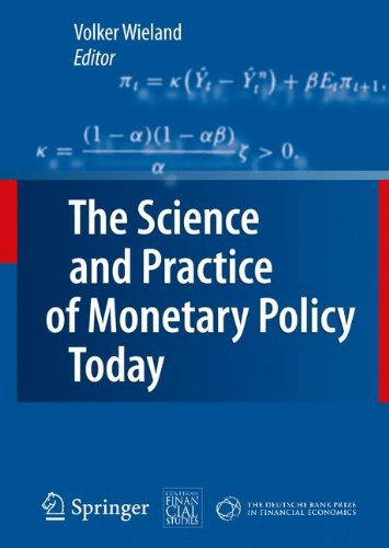 the-science-and-practice-of-monetary-policy-today-the-deutsche-bank-prize-in-financial-economics-200