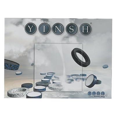 Rio Grande Games Yinsh: Toys & Games