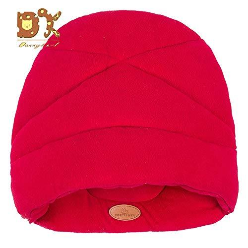 (Hot! Cat Sleeping Bag Warm Nest Pet Cat Bed Small Dog Puppy Kennel Sofa Polar Fleece Material Bed Pet Mat Cat House)