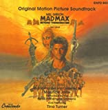 Mad Max: Beyond Thunderdome - Original Motion Picture Soundtrack
