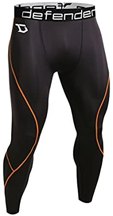 Shock Doctor Core Loose Hockey Short Supporter w/ BioFlex Cup Included, Adult & Youth Sizes