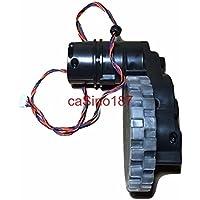 Neato Botvac Left or Right Wheel Assembly + motor 65 70e 75 D75 80 D80 85 D85