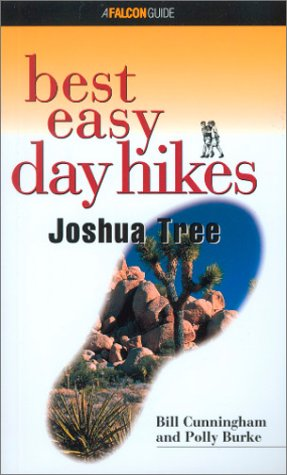 Best Easy Day Hikes Joshua Tree (Best Easy Day Hikes Series)