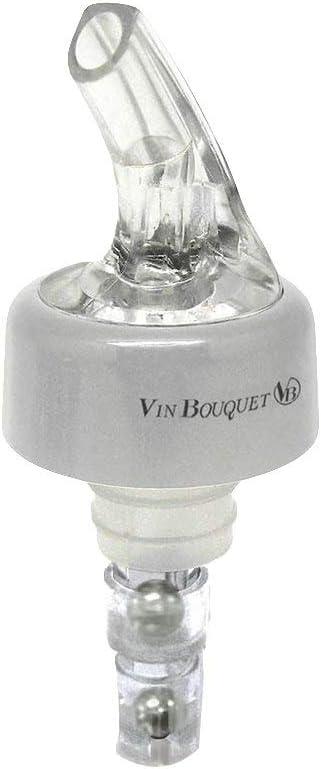 Vin Bouquet FIK 014 - Dosificadores 40 ml, Coctel