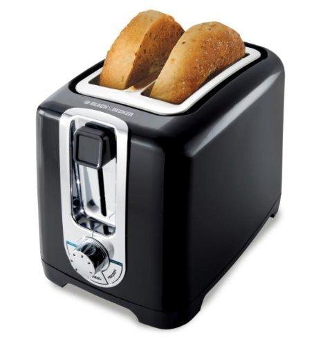 toaster crumb tray - 8