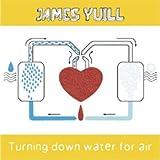 James Yuill - No Surprise