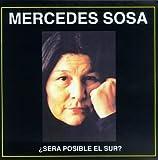 Image of Sera Posible El Sur