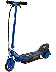 Razor Power Core E90 Scooter Elettrico