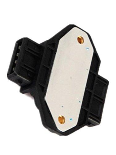 NEW Ignition Control Module Fits Audi / VW 1.8L # 4D0 905 351 1.8T ICM ICU FSU