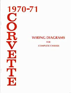 Ac Wiring Diagram Corvette on 1970 corvette speedometer, 1970 corvette brochure, 1970 corvette radiator, 1970 corvette headlights, 1978 corvette engine diagram, 1975 corvette diagram, 1970 corvette exhaust, 1970 corvette alternator, 1977 corvette engine diagram, 1980 corvette engine diagram, 1970 corvette starter, 1970 corvette oil filter, 1970 corvette transmission, 1986 corvette engine diagram, 1987 corvette engine diagram, 1970 corvette suspension, 1970 corvette air cleaner, 1970 corvette clock, 1970 corvette carburetor, 1970 corvette distributor,