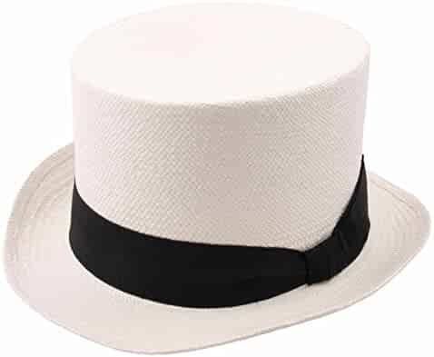 07f8ffa2 Shopping Whites - BCBG France - $50 to $100 - Accessories - Men ...