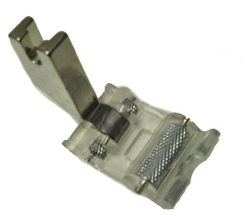 Generic Sewing Machine High Shank