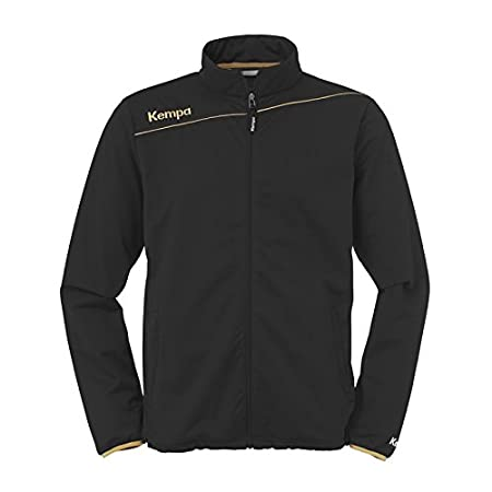 Kempa Gold Classic Jacke - Trainingsjacke