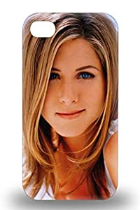 Awesome Iphone Defender Tpu Hard 3D PC Case Cover For Iphone 4/4s Jennifer Aniston American Female Jenny Jen We Re The Millers Horrible Bosses Friends ( Custom Picture iPhone 6, iPhone 6 PLUS, iPhone 5, iPhone 5S, iPhone 5C, iPhone 4, iPhone 4S,Galaxy S6,Galaxy S5,Galaxy S4,Galaxy S3,Note 3,iPad Mini-Mini 2,iPad Air )