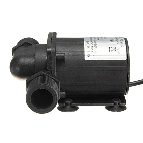 magnetic-dc-12v-electric-brushless-centrifugal-water-pump-3m-fountain