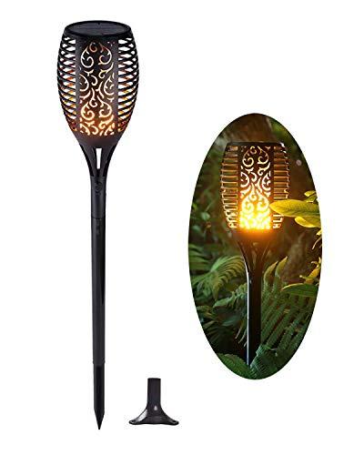 Lighting For Garden Paths in US - 2