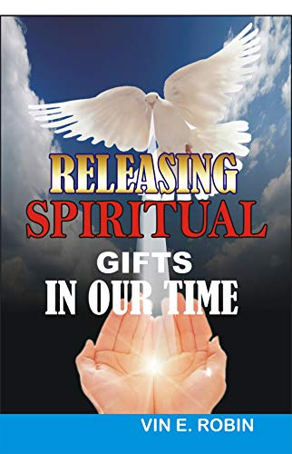 RELEASING SPIRITUAL GIFTS: IN OUR TIME (Prayer For Baptism In The Holy Spirit Catholic)
