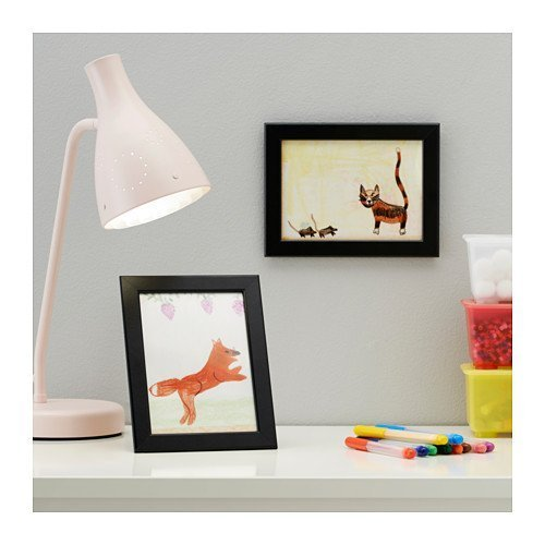 Ikea Frame Photo Picture 5 X 7