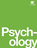 Psychology (English Edition)