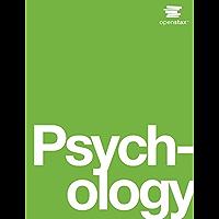 Psychology (English Edition)