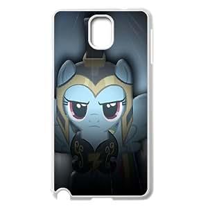 Samsung Galaxy Note 3 Phone Case My Little Pony Gg4661