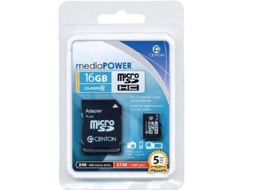 centon-class-6-6-mb-s-micro-sdhc-16-gb-flash-card-rc16gbrsdhc-black