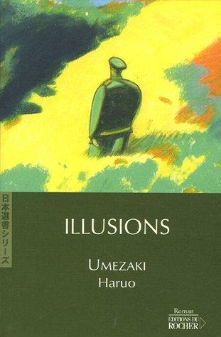 Illusions de Haruo Umezaki