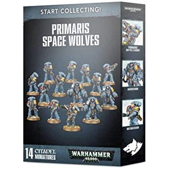 Amazon com: Games Workshop Age of Sigmar: Warcry Cypher