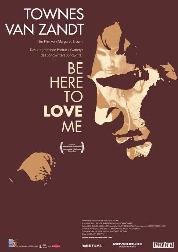 Be Here to Love Me POSTER Movie (11 x 17 - 44 Swiss Shopping Results