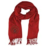 Littlearth NBA Toronto Raptors Pashi Fan Scarf