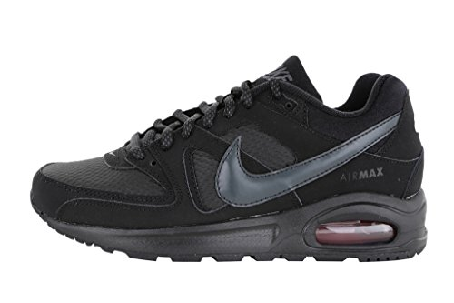 Air Max Command PRM GS Black