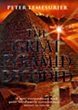 The Great Pyramid Decoded, Peter Lemesurier, 1852307935
