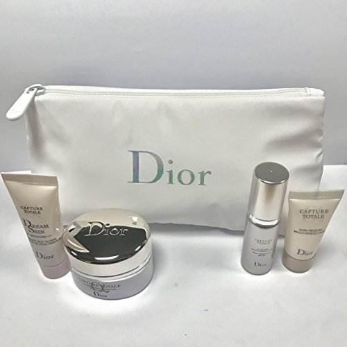 Dior Capture Totale Eye Cream