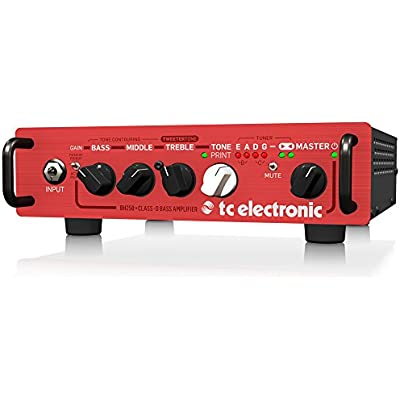 tc-electronic-bh250
