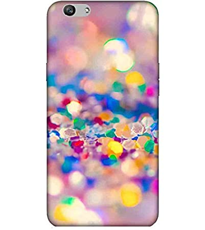 For Vivo V5 Plus V5 Plus Vivo Colorful Wallpaper Amazonin