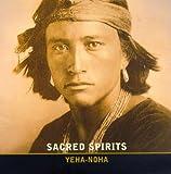 Sacred Spirits